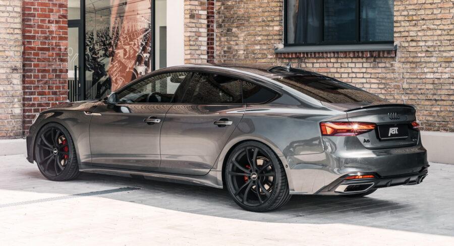Audi-ABT-A5