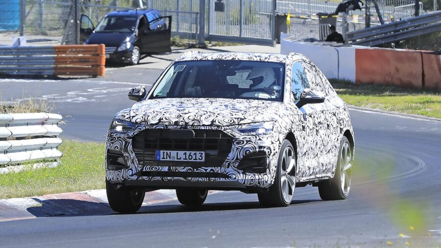 Audi-Q5-Sportback-les-dernières-photos