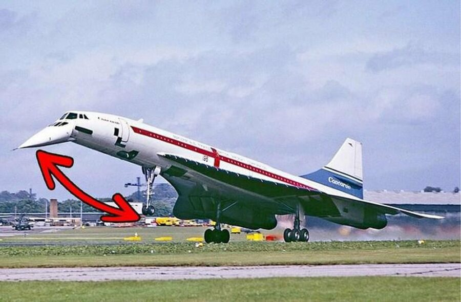Avion-de-ligne-6-faits-révélateurs-que-nous-ne-savions-pas