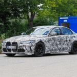 BMW-M3-les-dernières-photos-exclusives