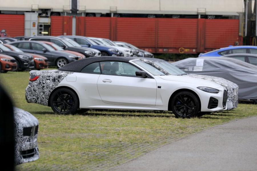 BMW-Série-4-Cabriolet-découvrez-le-nouveau-modèle