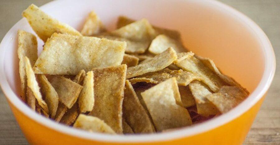 Chips-maison-3-façons-de-les-préparer