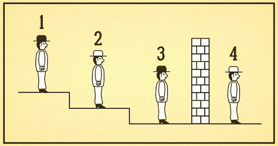 Énigmes-logiques-pour-faire-travailler-votre-cerveau