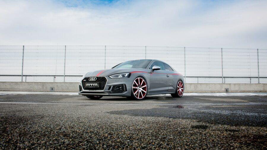 MTM-Audi-le-préparateur-augmente-la-puissance-de-la-RS5
