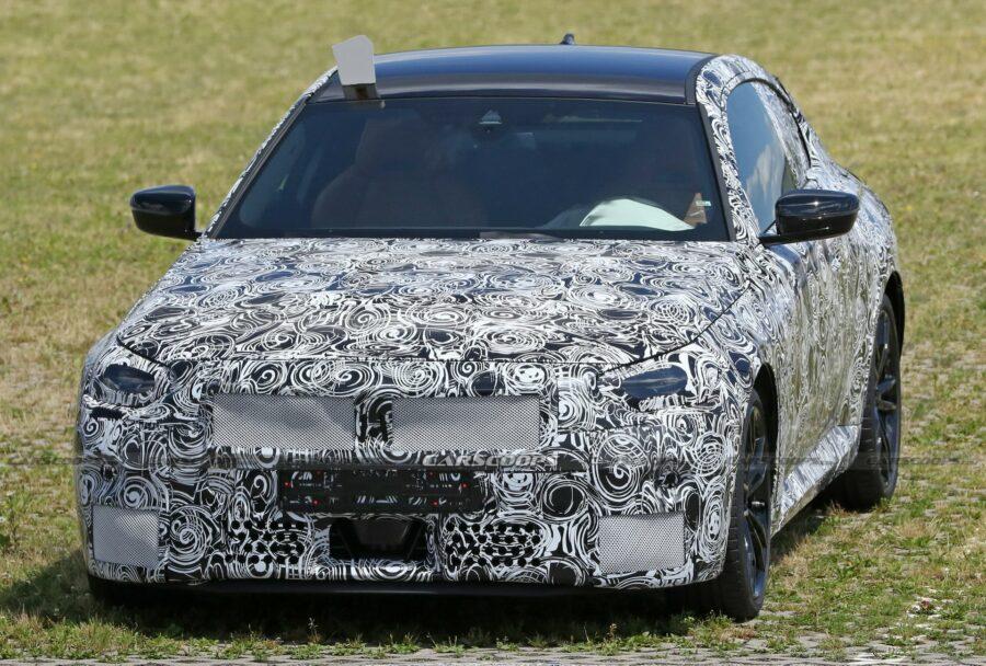 Serie-2-coupé-les-dernières-photos-de-la-prochaine-BMW