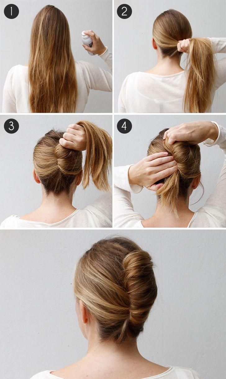cheveux-touche-française