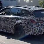 BMW-M3-Touring-les-dernières-infos-à-savoir