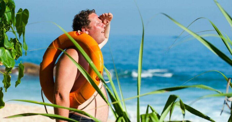 Coup-de-soleil-voici-comment-se-soulager-en-6-astuces