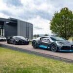 Divo-Bugatti-son-développement-prend-fin-après-2-ans