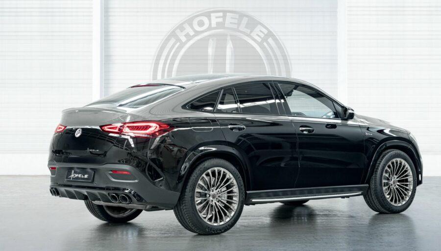 Mercedes-GLE-Coupé-hofele