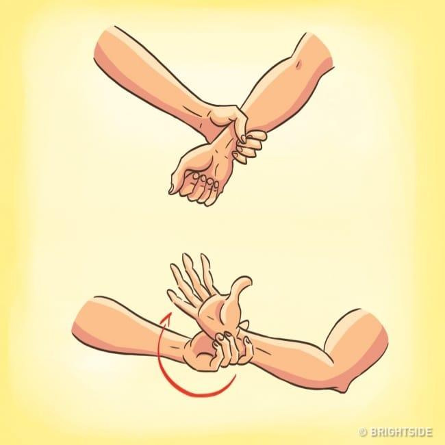 Que-faire-lorsque-vous-êtes-saisi-par-la-main-self-defense