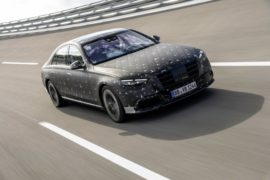 S63-AMG-La-Mercedes-AMG-S63e-aura-plus-de-800-CV