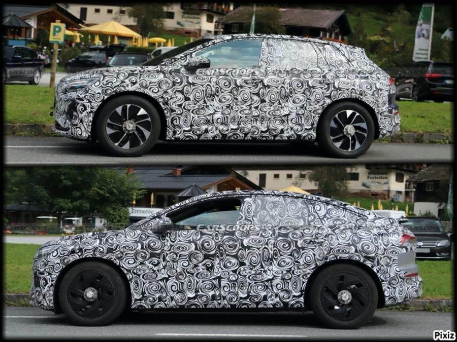 Audi-Q4-Les-différences-entre-le-e-tron-et-e-tron-Sportback