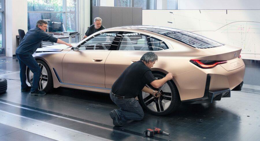 BMW-I4-M-La-marque-confirme-le-développement
