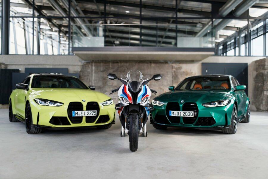 BMW-M-1000-RR