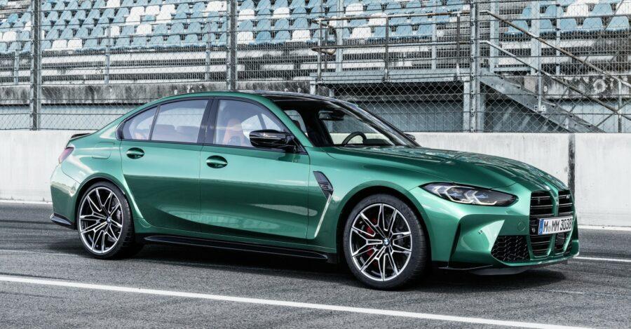 BMW-M3-et-M4-g80