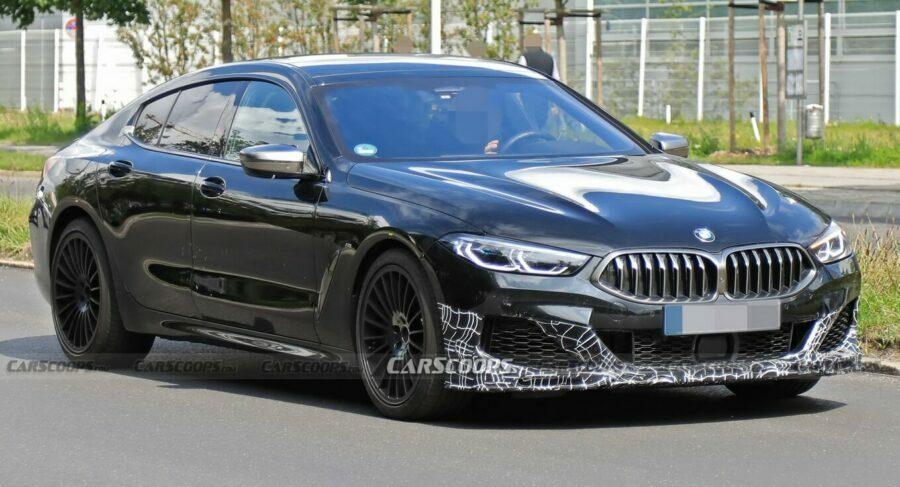 BMW-M850i-Gran-coupé-découvrez-la-en-version-Alpina