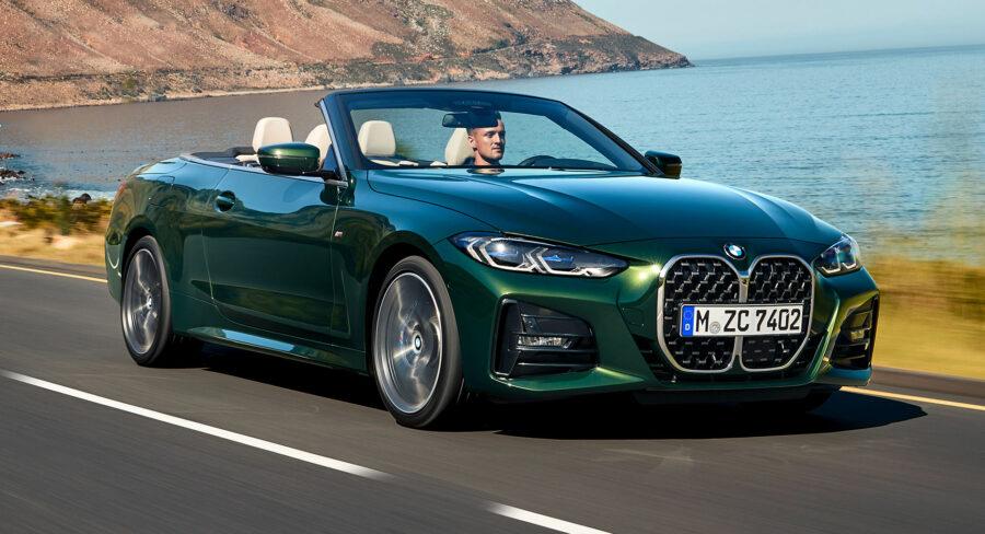 BMW-dévoile-le-nouveau-série-4-cabriolet