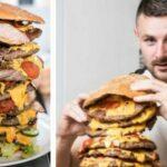 Food-Challenge-arriveriez-vous-à-finir-ce-burger-de-12-kg