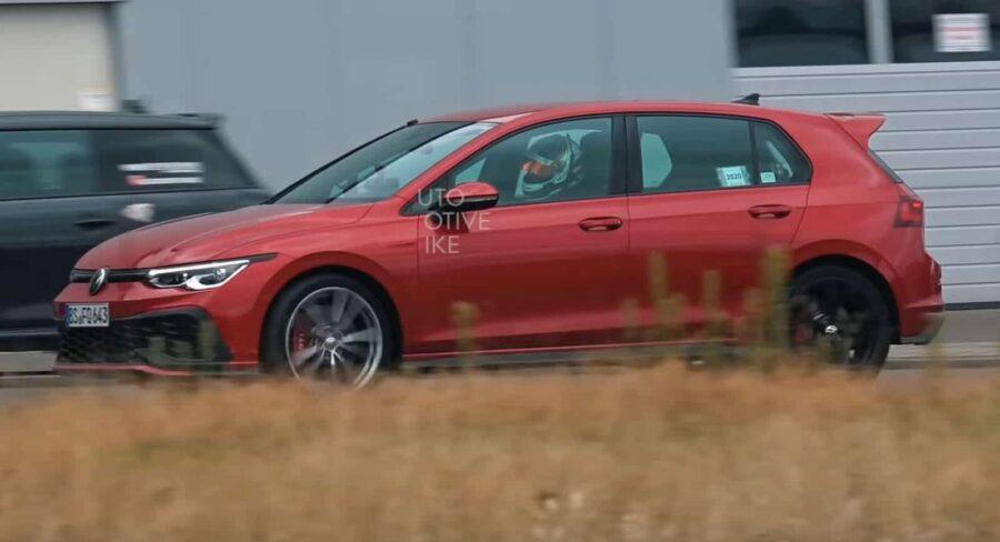 Golf-8-GTI-TCR-La-compacte-sportive-est-bientôt-prête