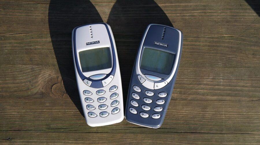 Nokia-3310-fête-officiellement-ses-20-ans-ce-mois-ci