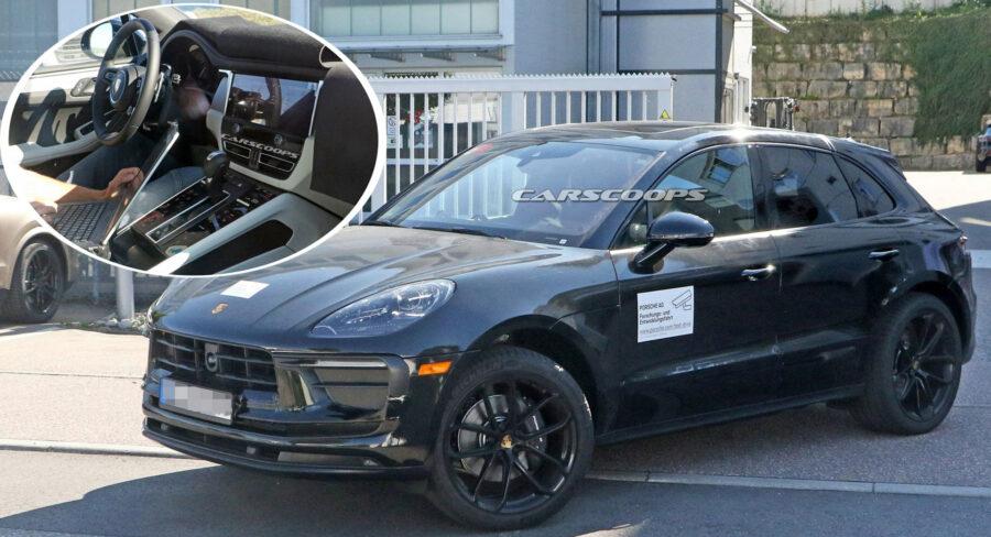 Nouveau-Porsche-Macan-découvrez-le-en-images