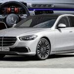 Nouvelle-Mercedes-Classe-S-découvrez-la-en-photos