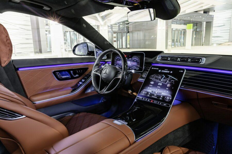 Nouvelle-Mercedes-Classe-S