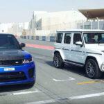 Range-Rover-Sport-SVR-vs-Mercedes-G63-AMG