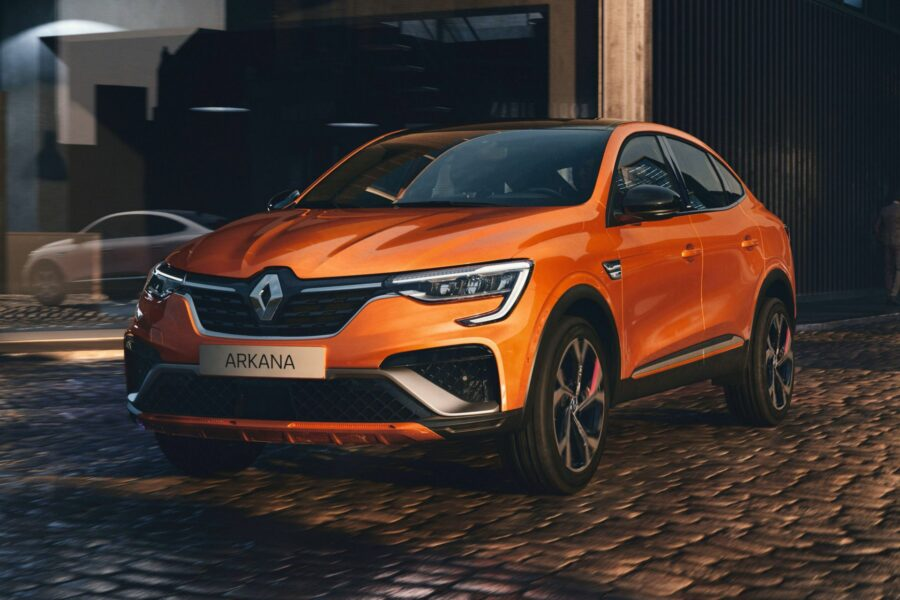Renault-Arkana-il-sera-disponible-en-Septembre-2021
