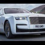 Rolls-Royce-Ghost-2021-les-dernières-infos-à-savoir