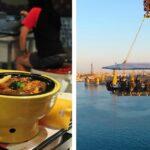 14-restaurants-atypiques-à-travers-le-monde