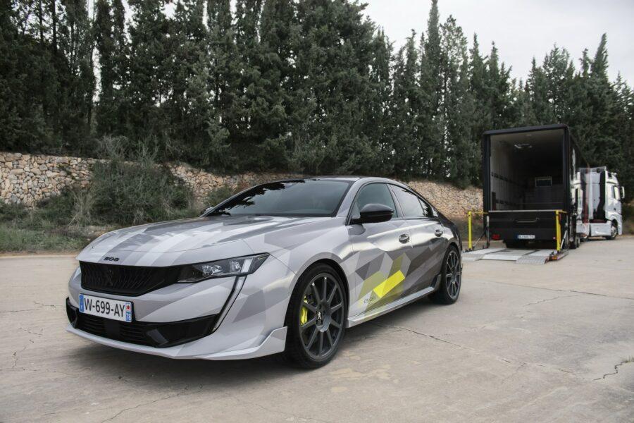 508-PSE-La-voiture-la-plus-puissante-de-chez-Peugeot