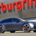 Audi-RS6-2020-C-est-une-supercar-dans-l-âme