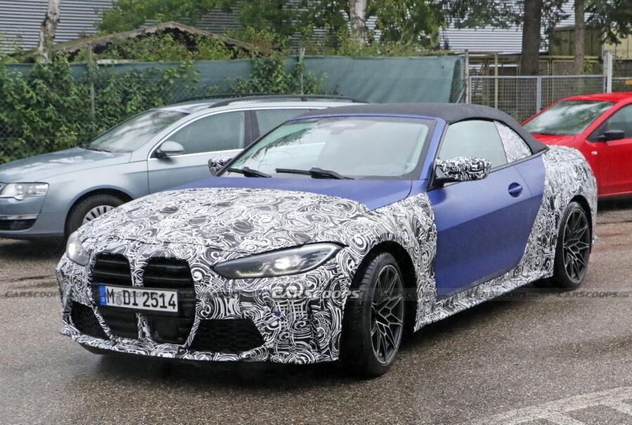 BMW-M4-Cabriolet-2021