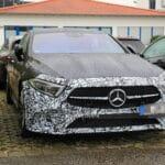 CLS-53-AMG-La-Mercedes-tente-de-cacher-son-facelift