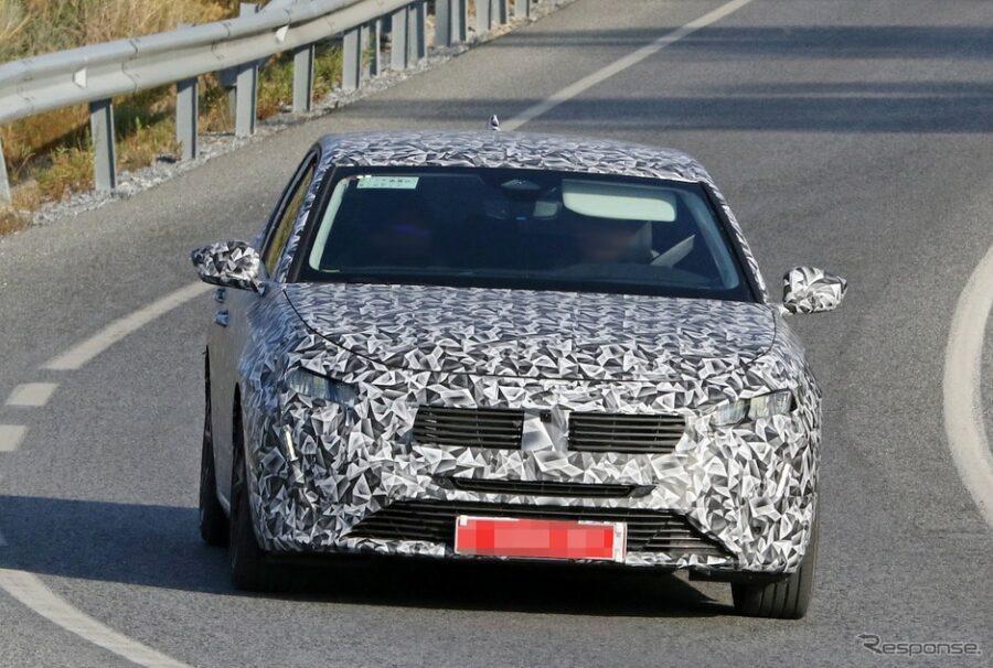 Future-308-de-Peugeot-Les-dernières-infos-à-savoir