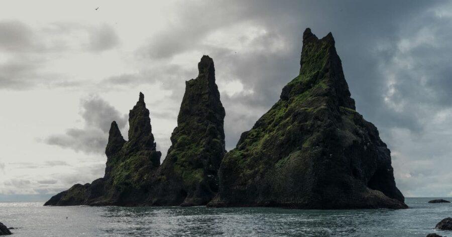 Islande-7-faits-que-vous-ne-saviez-probablement-pas
