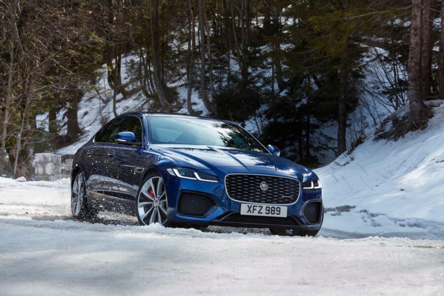 Jaguar-XF-restylée-Toutes-les-infos-à-savoir