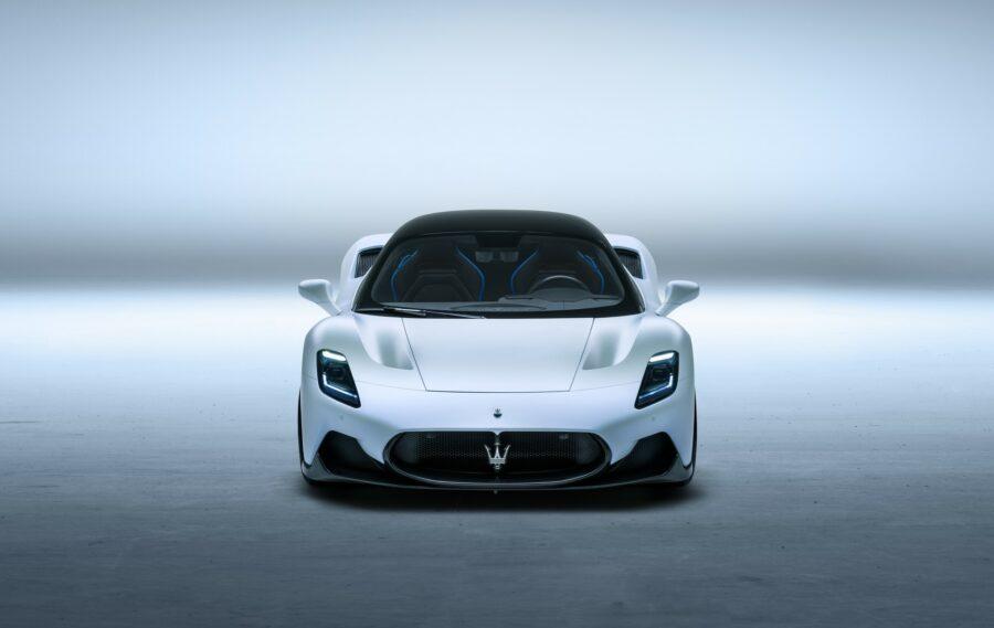 Maserati-MC20-Tout-ce-qu-il-faut-savoir