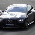Mercedes-AMG-GT-73-Les-dernières-infos-à-savoir