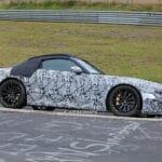 Mercedes-SL-AMG-2022-Les-dernière-infos-à-savoir