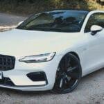 Polestar-1-Le-look-Volvo-sur-une-GT-sportive