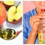 Vinaigre-de-cidre-de-pomme-Ne-faites-jamais-ces-6-choses