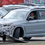 X3-M40i-Aperçu-du-nouveau-BMW-restylé