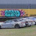 nouveau-BMW-M4-Cabriolet