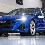Audi-RS6-Découvrez-la-en-version-MTM