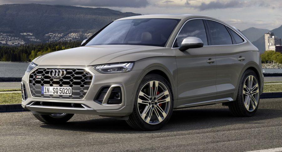 Audi-SQ5-Sportback