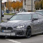 BMW-440i-Gran-Coupé-Voici-un-aperçu