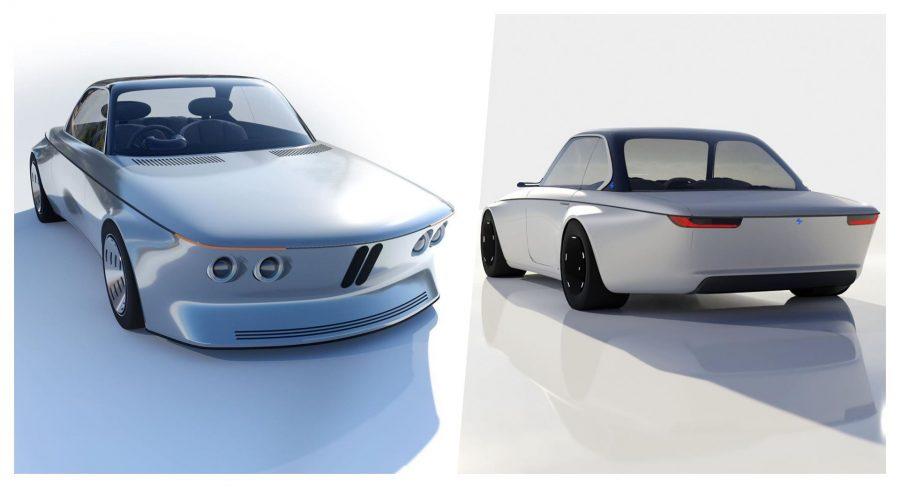 BMW-E9-Découvrez-la-BMW-EV9-qui-s-y-inspire